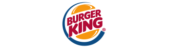 bk2png